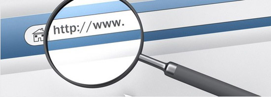 search-web-magnifying-620x202